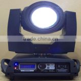 MH200, Sharpy beam 200 moving head light with PHILIPS 5R bulb