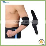 Adjustable Neoprene elbow support guard elbow brace