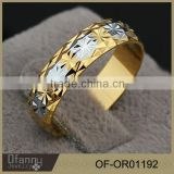 2016 fashion newest design couple rings, gay men rings gay couple ring gay couple engagement ring