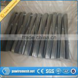 China High Quality ISO 9001 factory ensure BWG 19 electro galvanized binding wire in Competitive lower price