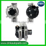 OEM:1042104591,LRA03161,270600G021 toyota starter and alternator auto parts