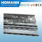 cable tray UL, cUL, CE, NEMA, IEC and SGS