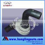 Drain assembly within T11-8107047 car accessories for Chery QQ Tiggo Yi Ruize