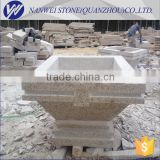 stone craft landscape stones lowest price carvings stone