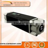 Adult battery car Promotional Factory Price Fast Delivery 12v heavy truck battery jump starter