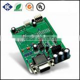 Customized elevator control pcb board Copy/PCBA Reverse Engineering Service                                                                                                         Supplier's Choice