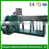 rice bran oil pressing and bulking machine in machinery