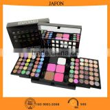 78 Multi Colored Makeup Eyeshadow Palette