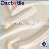 Newest textile fabric design polyester textile fabric bed sheet textile fabric cheaper price
