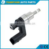 chevrolet lacetti parts 96487557 fuel injector for chevrolet nubira chevrolet lacetti 2005 - 2016 1.8L