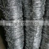 New china products for sale used barbed wire best selling products in america 2016
