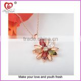 Jewelry necklace manufacturer maxfresh supply chunky necklace wholesale chunky statement necklace
