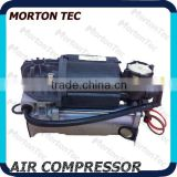 New cheap air compressor/Inflating pump for Mercedes-Benz W220/W211 A2113200304 A2203200104