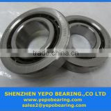 Professional Machine Production 760206TN1/P4 Angular Contact Ball Bearing at Lower Price