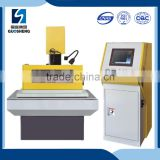 ZGW32C CNC Wire Cut EDM Machine