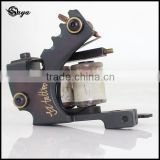 Wholesale Supply Best Quality Pure Copper Carving Tattoo Machines