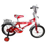 "16"" Kid's bike/bicycle/cycle good quality for sale"
