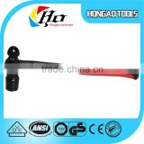 Multi Funtional Tools Hammer,Ball Peen Hammer