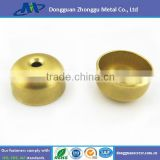 Bicycle bell/high quality small bicycle bells/brass ding dong bicycle bells