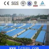 Alibaba Best Selling zinc roof sheet price/ prepainted Corrugated Roofing Sheet(FACTORY)