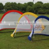 pop up goal primed 6' x 4' pop-up soccer goal