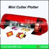 A3 Size Vinyl Cutter and Plotter with Contour Cut Function                                                                         Quality Choice