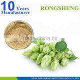 Best Price 100% Natural Beer Hops Extract Beer Hops                                                                         Quality Choice