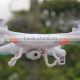 Wholesale alibaba Syma X5C X5 3.7V 600mAh 20C Lipo Battery and Main Blades Propellers Helicopter Quadcopter