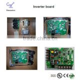 3.7KW BLDC external driving module of BLDC motor controller