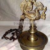 South Indian oil lamps buy at best prices on india Arts Pal