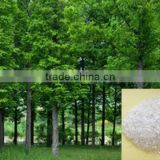Super Absorbent Polymer SAP for Plant Root Water Retention Agent                                                                         Quality Choice