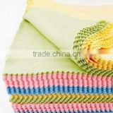 Wholesale microfiber cloth,glasses wiping cloth,sunglasses eyeglass eyewear wholesale cleaning cloth