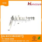 China wholesale Neodymium Alnico Magnet For Electric Guitar Pickup