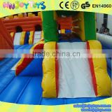 cheap jumping castles with prices inflatable/bouncy castle jumping/jumping castles games