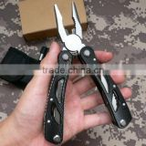 OEM Multi Functional Plier Multi Tool Hand Tool screwdriver UD06024