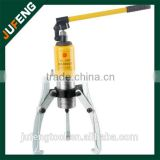 30T 3-jaw integral-unit hydraulic gear puller YL-30T puller set hydraulic bearing puller