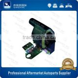 Replacement Parts For Damas models after-market Auto Electric System Ignition Coil OE 94582698
