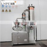 chrome oxide green Pulverizer/milling machine