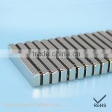 Excellent Block Bar Strip Super Strong Neodymium Magnet 60mm