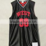 professional latest basketball jersey design, custom basketball jersey, team basketball jersey