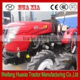 HUAXIA hot sale pto shafts for agricultural tractors