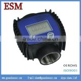 Fashion Design Lpg Flow meter, K24 Fuel FlowMeter