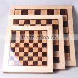 Wholesale Wooden Chopping Blocks, Solid Wooden Chopping Board wholesale, Wholesale Cutting Board