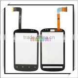 Hot Selling! Touch Screen Digitizer for HTC Explorer A310e -82008022