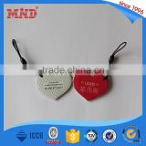 MDE119 RFID factory price creative NFC PVC Hard epoxy tag