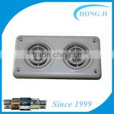 INquiry about Made in China wholesale high quality 8-0010 bus air vent outlet