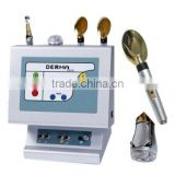 WF-14 No needle Equipment+Golden Spoon+Microcurrent skin lift