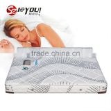 Alibaba Cheap Wholesale soft mattress japan massage bed