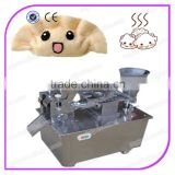 CE Approved Small Dumpling Machine/ Chinese Commercial Spring Roll Dumpling Machine/ Wholesale Small Dumpling Making Machine