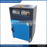 industrial dryer machine desiccant dehumidifier for sale dry hopper